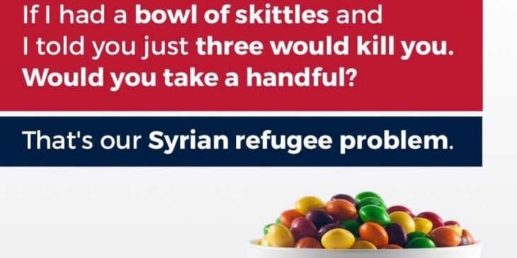 landscape-1474331972-syrian-refugee